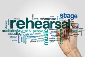 Seaview-Rehearsal-Rooms-Folkestone Word Cloud